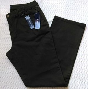 Chaps jeans new size 14 R